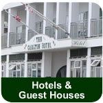 Hotels & Guest Houses